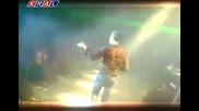 Gokhan Ozen - Yasin Tutmaz