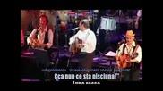 Luna Rossa - Renzo Arbore e lorchestra Italiana (lyric)