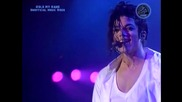 Michael Jackson - Hold My Hand Unofficial Music Video hd