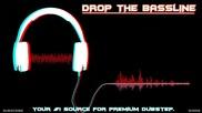 - За Спортисти - Deltron 3030 - Upgrade (figure Remix)