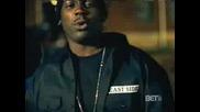 Boyz N Da Hood - Dem Boyz  (Добро Качество)