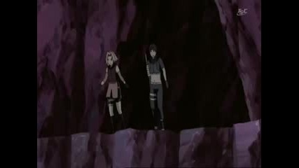 Naruto Shippuuden Episode 61