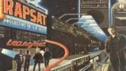 Pierre Rapsat - passagers de la nuit--1982