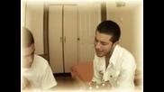 Rahmi Murat gitar Kara agac