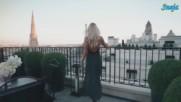 Caitlin De Ville ☆ Shape of You ( Ed Sheeran )
