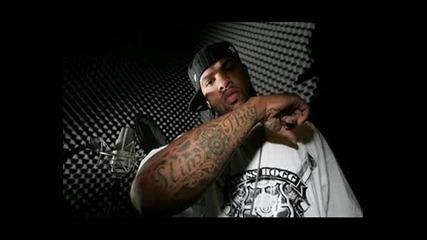 (subs) Slim Thug - Click Clack Death Race Soundtrack
