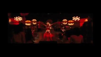 Cherry Bomb Dakota Fanning feat. Kristen Stewart