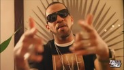 New !!! Lloyd Banks feat. Eminem - Where I m At New !!!