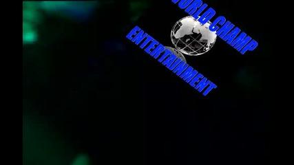 B-lord Tv Yo Gotti x Siroc Strip Club x We Can Get It on Feat Ciara Bigga Rankin Ass Shake 18+