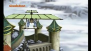 Аватар: Легенда за Анг - Сезон 1 Епизод 17
