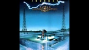 Journey - Positive Touch