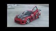 Project Rx8 - Това Е Колата