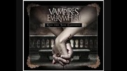 Vampires Everywhere - Call Out the Dead »превод«