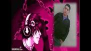 dj antity house music 2010