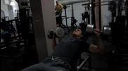 Трансформърс тренировка-промени себе си !