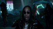 New!!! Migos ft. Nicki Minaj & Cardi B - Motorsport [official video]