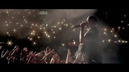 Linkin Park - One More Light Official Video bg subs