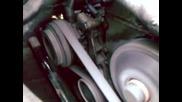 Проблемен климатик М43