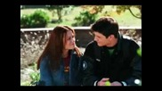 One Tree Hill - Haley & Nathan Scott