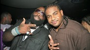 Torch Ft Rick Ross - Reala - State