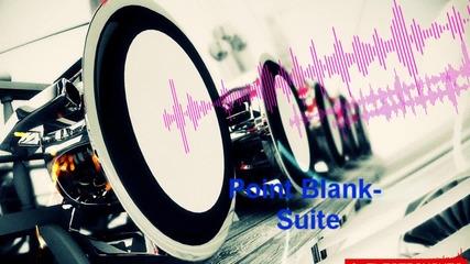Топ 10 Dubstep Песни на септември 2011 г.