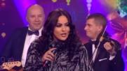 Amra Halebic - Neodoljiv - Gnv - Tv Grand