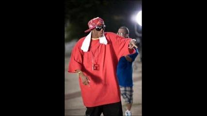 V.i.c Ft. Soulja Boy - Get Silly
