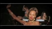 Превод ! Snoop dog ft. Wiz Khalifa - Wild , Young and free Hd