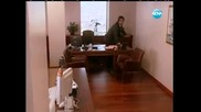 Щастливи заедно - Епизод - 64