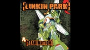 Linkin Park ft. Jay Gordon - Pts . Of . Athrty [ Reanimation Remix! + Превод! ]