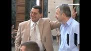 Прокуратурата се отказа да обжалва оправдателните присъди по делото САПАРД