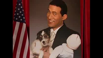 Madtv - Barack Obama