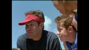 Въздушният Бъд: Волейболна лига Част 3 / Air Bud: Spikes Back Part 3 (2003) [ Bg Audio ]