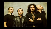 System Of A Down - Stealing Society