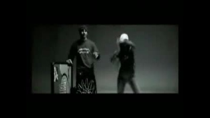 Bojana Feat. Robert & Toni - Vo Dilema.flv