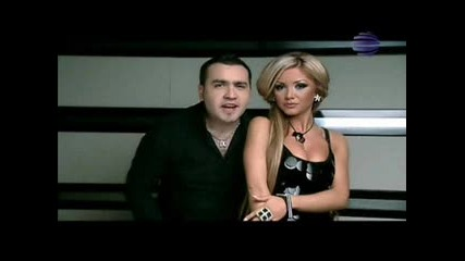 Яница feat. Vali - Сезон на греха