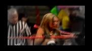 My Vbox7 Hall Of Fame Promo [ft. Ashley]