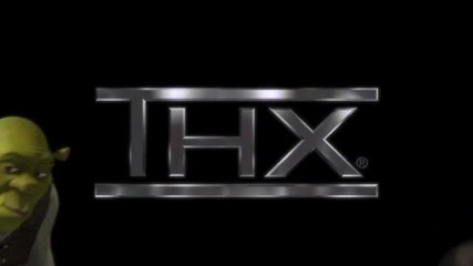Thx Demo - 3 (2006)