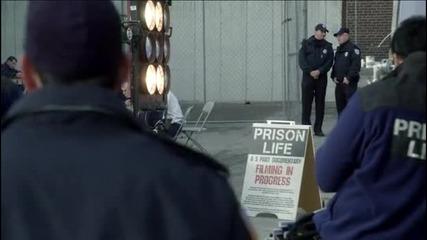 Breakout Kings S01e04-1