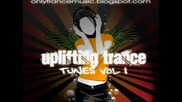 * Trance Music * Kintaro vs Goldenfinger - Yellow Up
