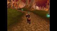 World of Warcraft - Пак ми е било скучно