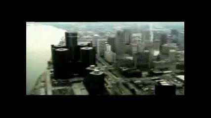 Eminem - lose yourself (uncencored)