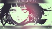 Trap: Sofie Letitre - Real (infuze Remix)