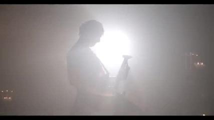 Dark Sermon - Hounds (official Music Video)