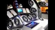 Final Car Audio 2006