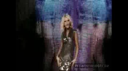 Petia Pavlova - Run Away