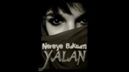 Haram Sin Bana be Canom ;) 0of