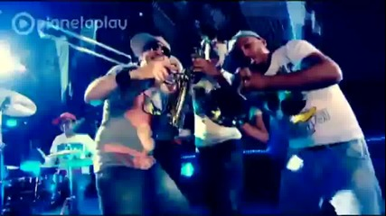 Илиян feat. Група Кънтри 2012 - Ню Йорк ( Официално Видео )