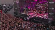 Перфектна! Miley Cyrus - We Can't Stop