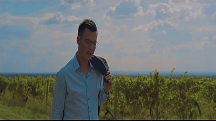Zeljko Vasic - Gnezdo official video 2018